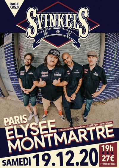 svinkels_concert_elysee_montmartre