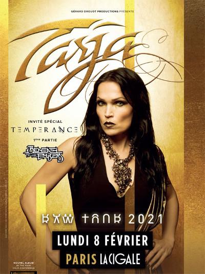 tarja_concert_cigale