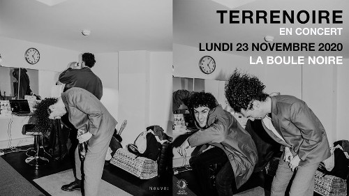 terrenoire_concert_boule_noire