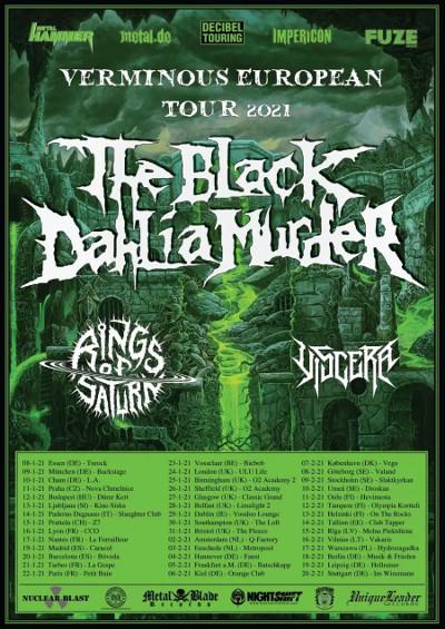 the_black_dahlia_murder_concert_petit_bain