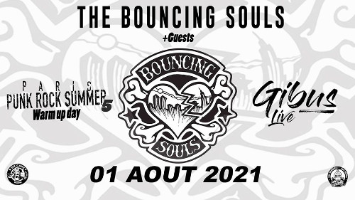 the_bouncing_souls_concert_gibus