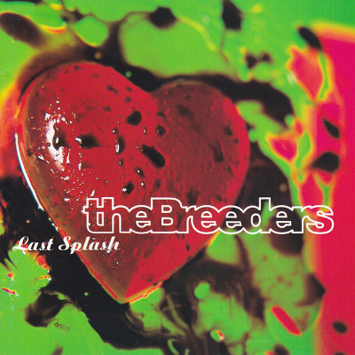the_breeders_last_splash