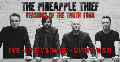 the_pineapple_thief_concert_elysee_montmartre