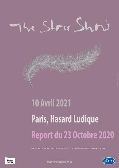 the_slow_show_concert_hasard_ludique