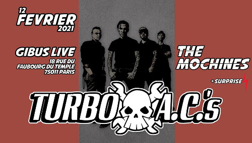 the_turbo_acs_concert_gibus