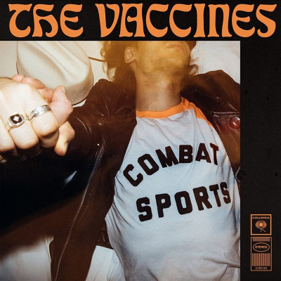 the_vaccines_combat_sports