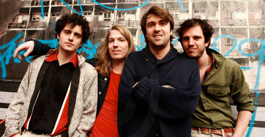 the_vaccines_quizz