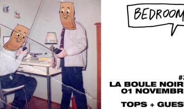 tops_concert_boule_noire_2020