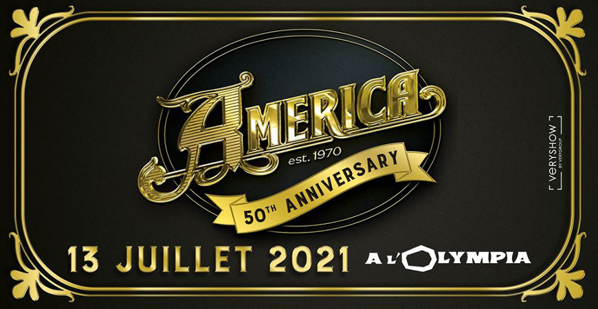 america_concert_olympia_2021