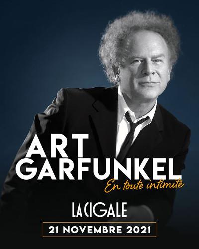 art_garfunkel_concert_cigale