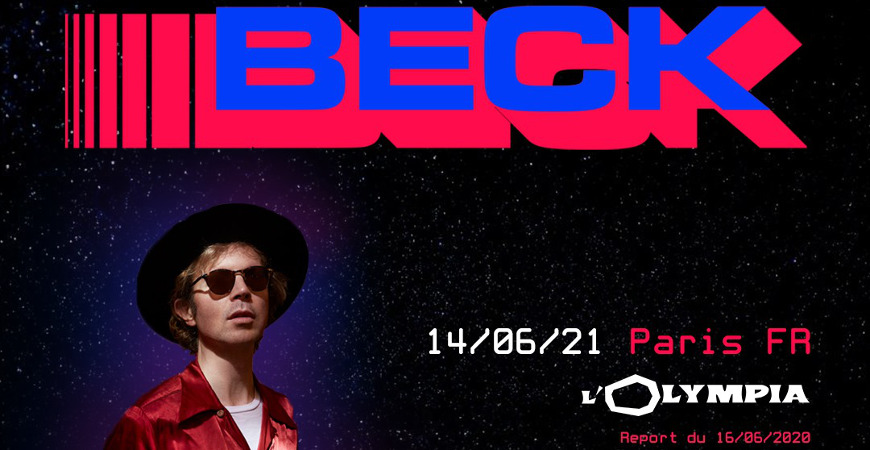 beck_concert_olympia_2021