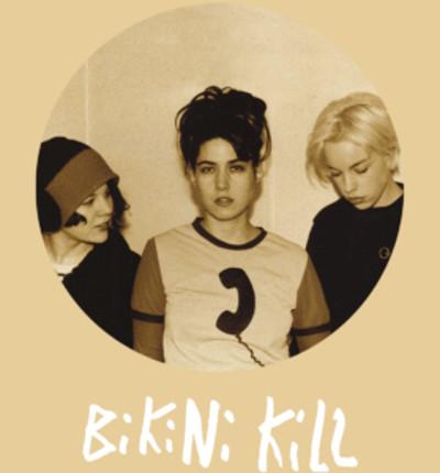 bikini_kill_concert_trabendo