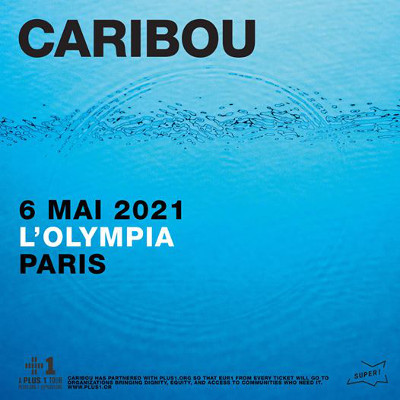 caribou_concert_olympia