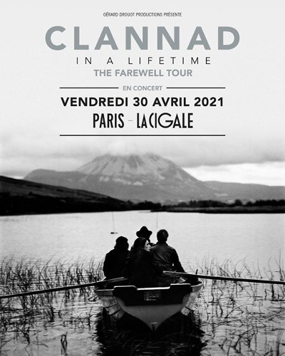 clannad_concert_cigale