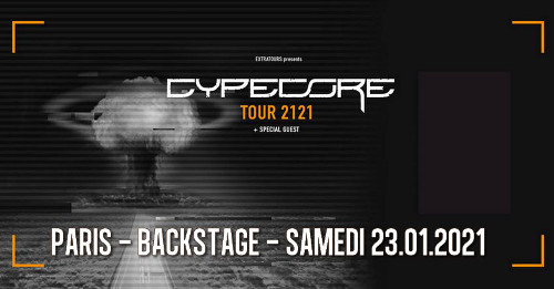 cypecore_concert_backstage_by_the_mill