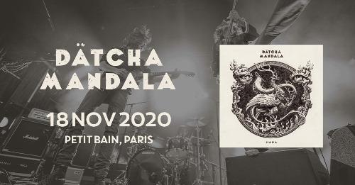 datcha_mandala_concert_petit_bain