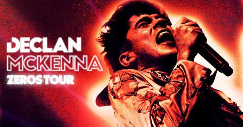 declan_mckenna_concert_trabendo