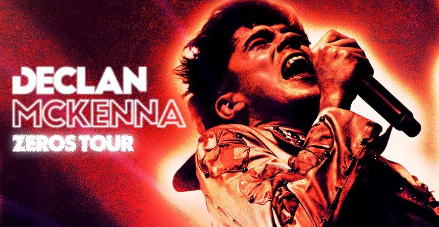 declan_mckenna_concert_trabendo_2021