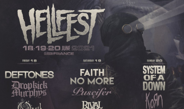 deftones_faith_no_more_festival_hellfest_2021
