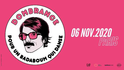 dombrance_concert_badaboum