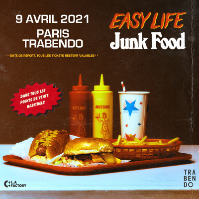 easy_life_concert_trabendo