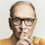 ennio_morricone_soundtracks_rip