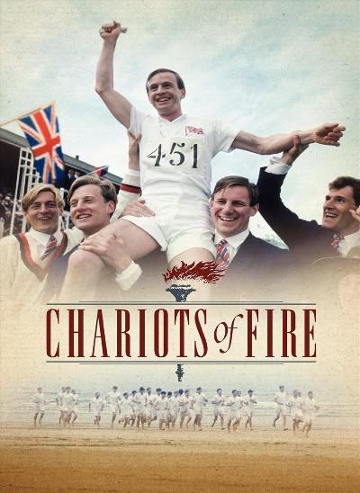 fleetwood_mac_chariots_of_fire