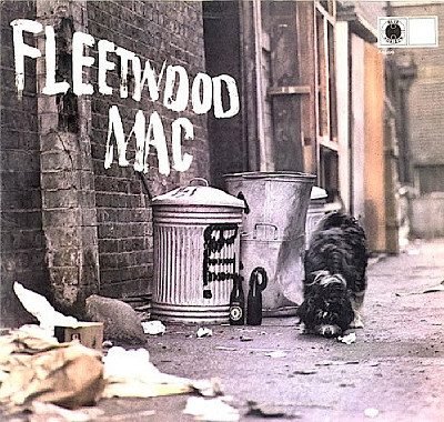 fleetwood_mac_first_album