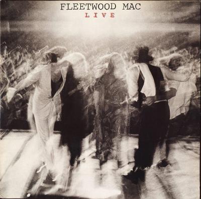 fleetwood_mac_live