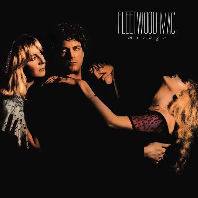 fleetwood_mac_mirage
