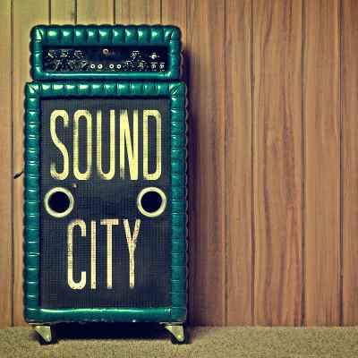 fleetwood_mac_sound_city