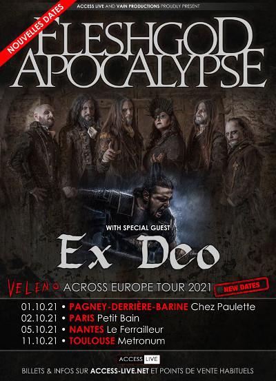 fleshgod_apocalypse_concert_petit_bain