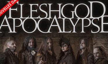 fleshgod_apocalypse_concert_petit_bain_2021