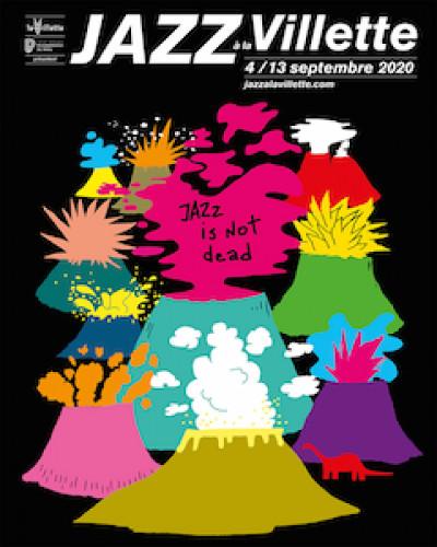 gogo_penguin_concert_grande_halle_de_la_villette