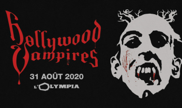 hollywood_vampires_concert_olympia_2021