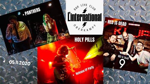 holy_pills_concert_international