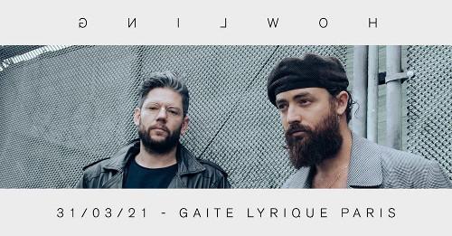 howling_concert_gaite_lyrique