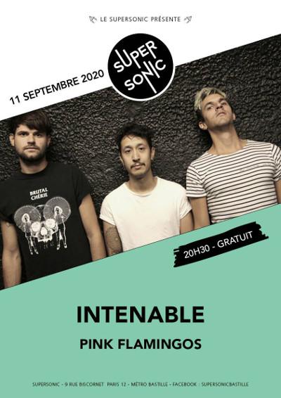 intenable_concert_supersonic