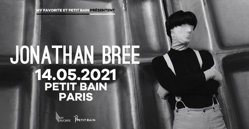 jonathan_bree_concert_petit_bain
