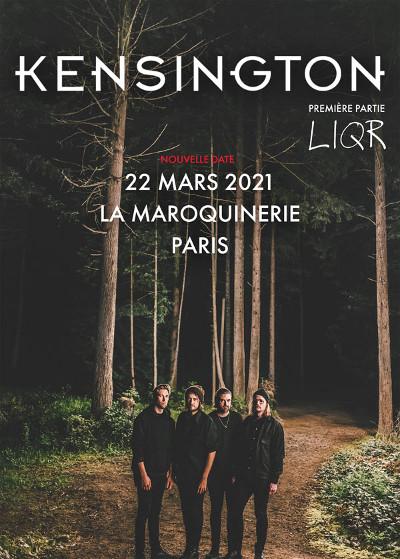 kensington_concert_maroquinerie