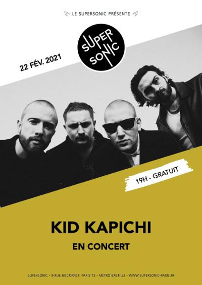 kid_kapichi_concert_supersonic