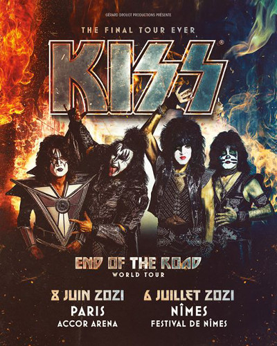 kiss_concert_accor_arena