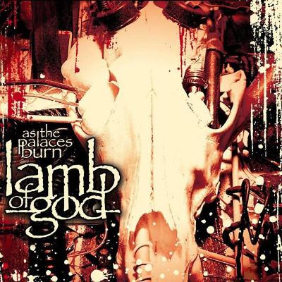 lamb_of_god_as_the_palaces_burn