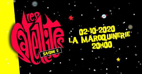 les_satellites_concert_maroquinerie