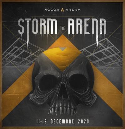 mass_hysteria_storm_the_arena_concert_accor_arena