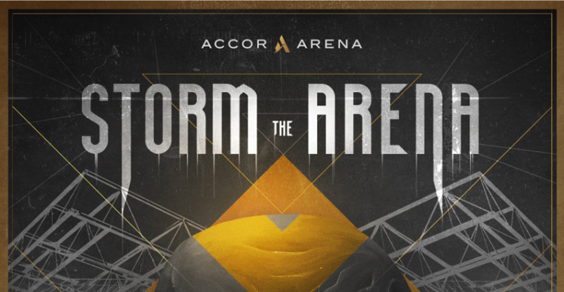 mass_hysteria_storm_the_arena_concert_accor_arena_2021