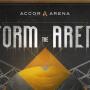 mass_hysteria_storm_the_arena_concert_accor_arena_2021