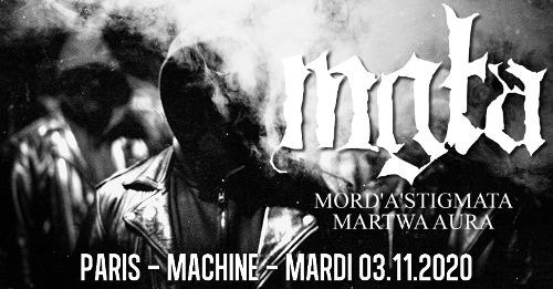 mgla_concert_machine_moulin_rouge