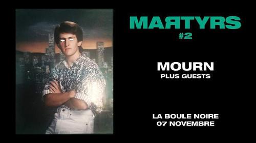 mourn_concert_boule_noire