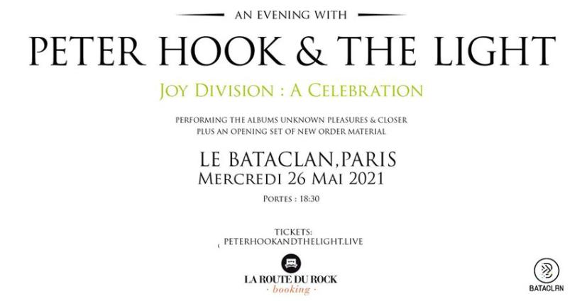 peter_hook_the_light_concert_bataclan_2021